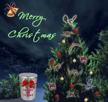 Christmas3_dragontree2