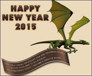 Dragon_NewYear2015