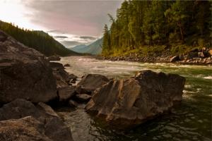 arcadia_river