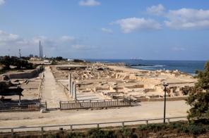 Caesarea_maritima1
