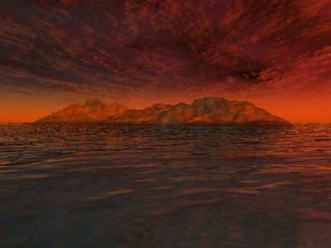 Resultado de imagen de STYX OCEAN