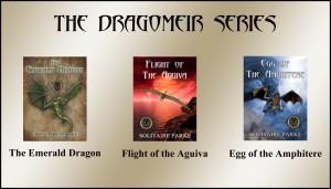 dragomeirseries